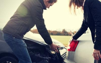 Nie je havarované auto ako havarované auto | autoXperts