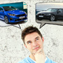 nove-auto-vs-jazdenka