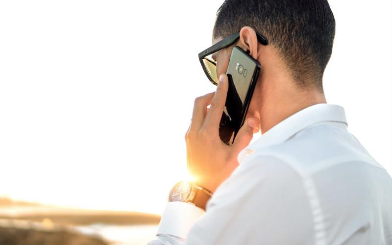 Prvý telefonát predajcovi vozidla, na čo sa pýtať | autoxperts