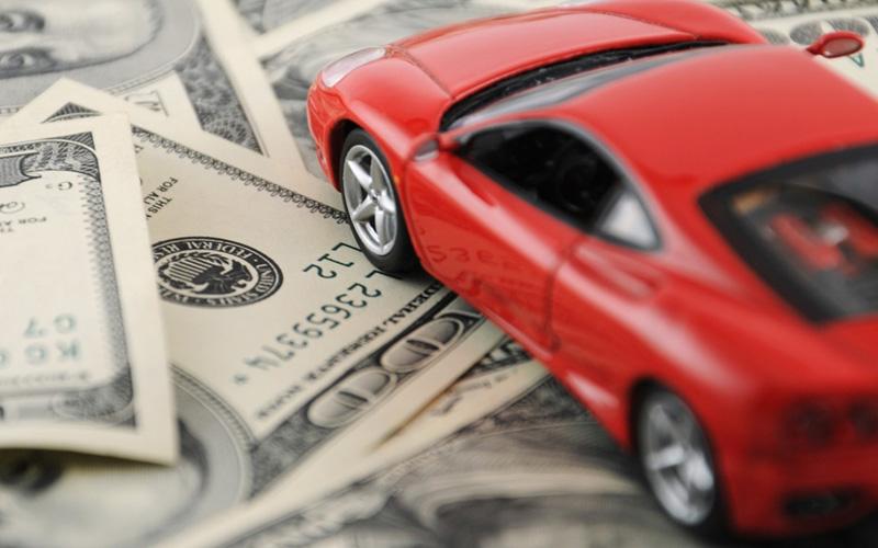 Rozpočet pri kúpe auta | autoxperts
